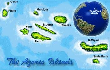 azores-map.jpg